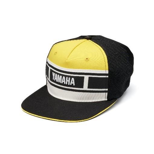 כובע ימאהה