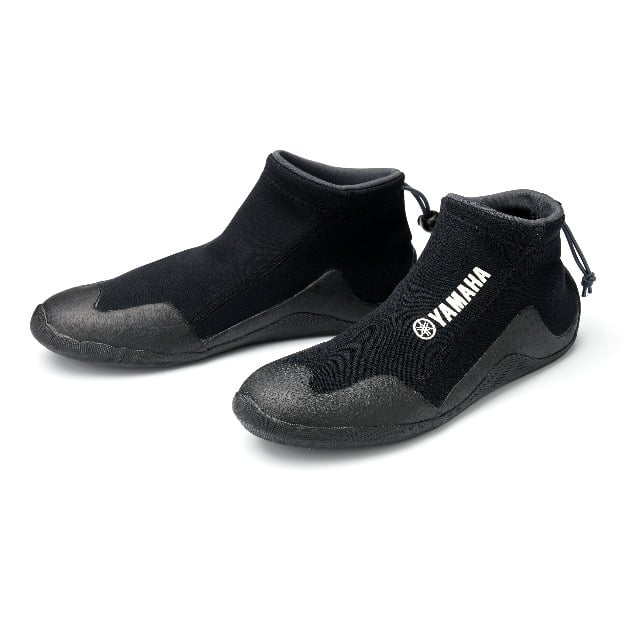נעלי רכיבה