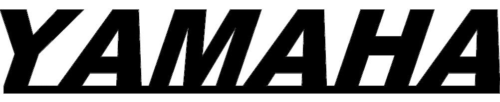 לוגו קשר ימי